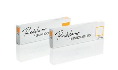 Skinboosters zdjecie